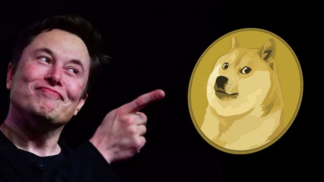 Elon Musk'tan yeni Tesla ve Dogecoin anketi Elon Musk, Dogecoin desteğini sürdürmeye devam ediyor. Bir şaka olarak hayatımıza giren popüler kripto...