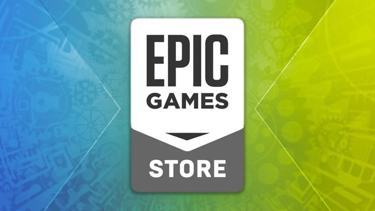 Epic Games, 150 TL'lik iki oyunu ücretsiz yaptı