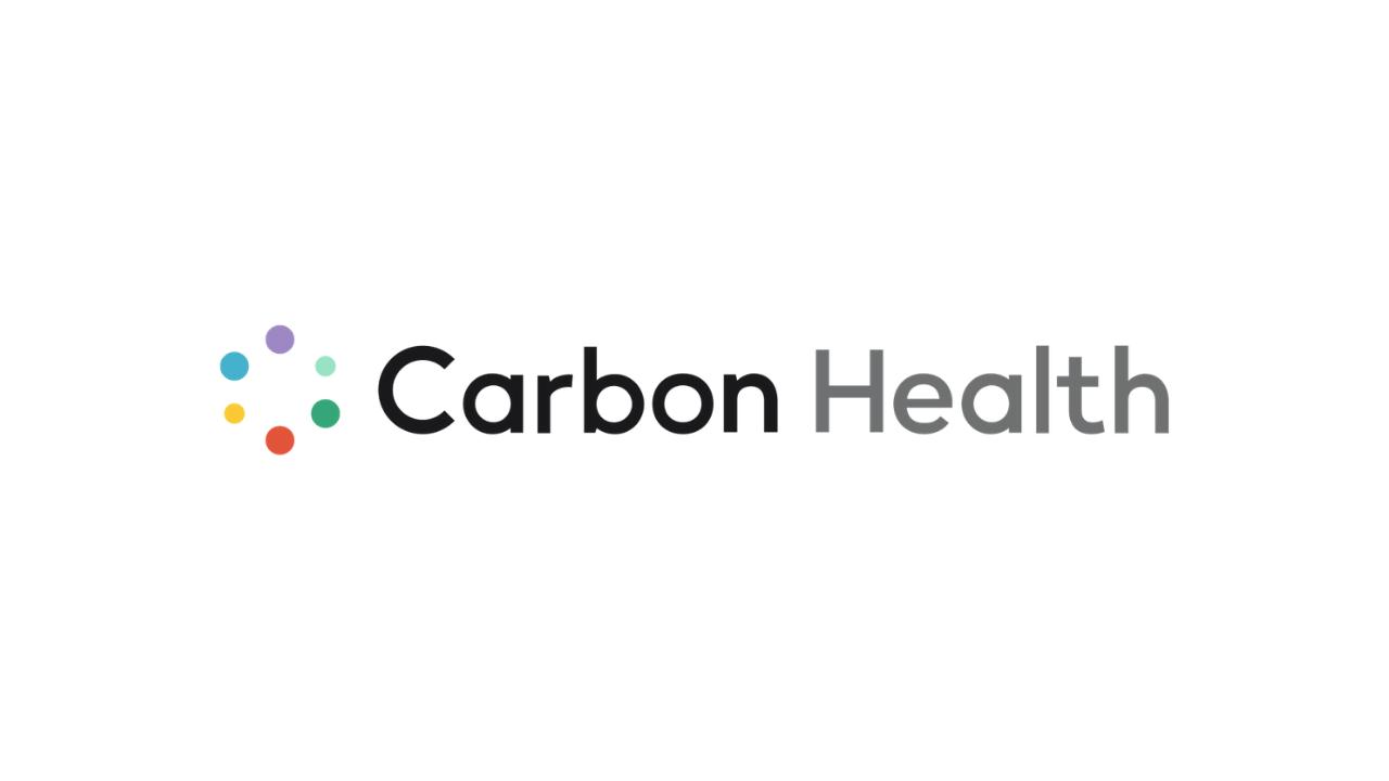 Eren Bali'nin girişimi Carbon Health, 350 milyon dolar yatırım aldı