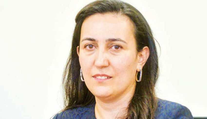 Etik tartışması yaratan e-ticaret raporu ortaya çıktı; Hatice Yavuz'un adı yok!