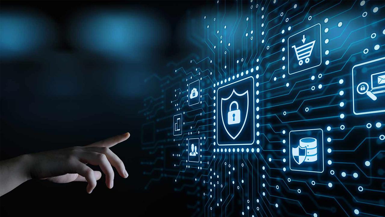Evden çalışanlar için 10 siber güvenlik önerisi