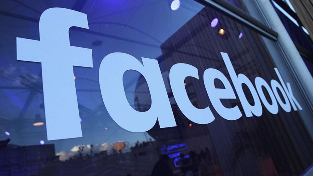 Facebook, reklamlardan elde ettiği gelirleri açıkladı