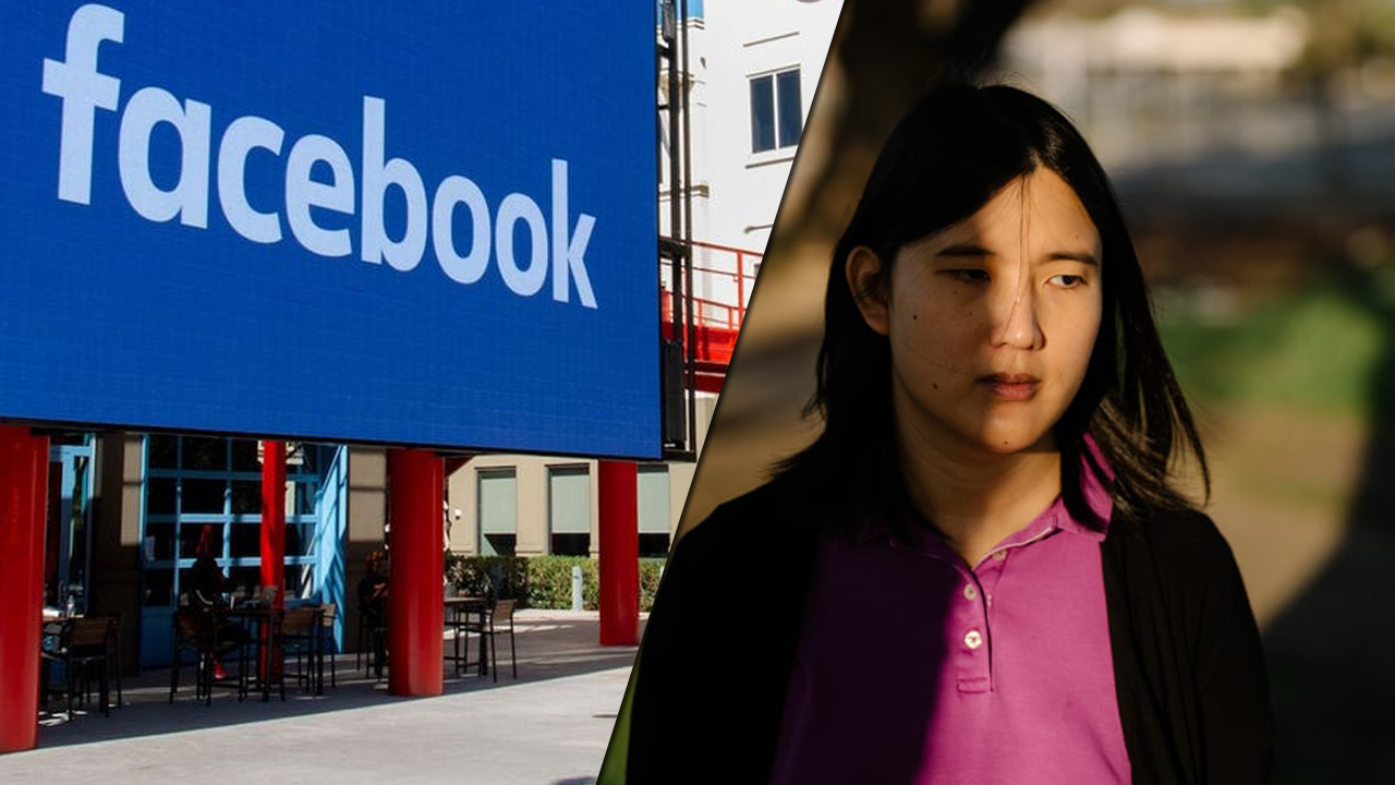 Facebook'un kovduğu personel neden 68 bin doları reddetti?