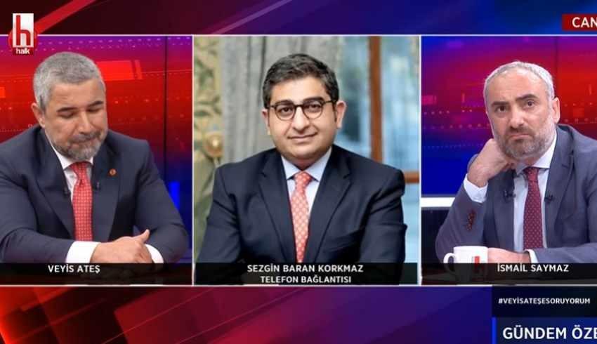 FBI, Sezgin Baran Korkmaz'ın adresini nasıl tespit etti?