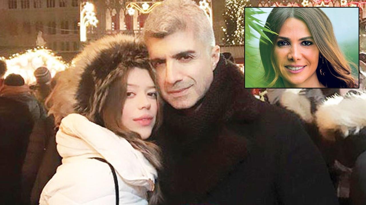 Feyza Aktan'dan hakkındaki iddialara bomba yanıt!