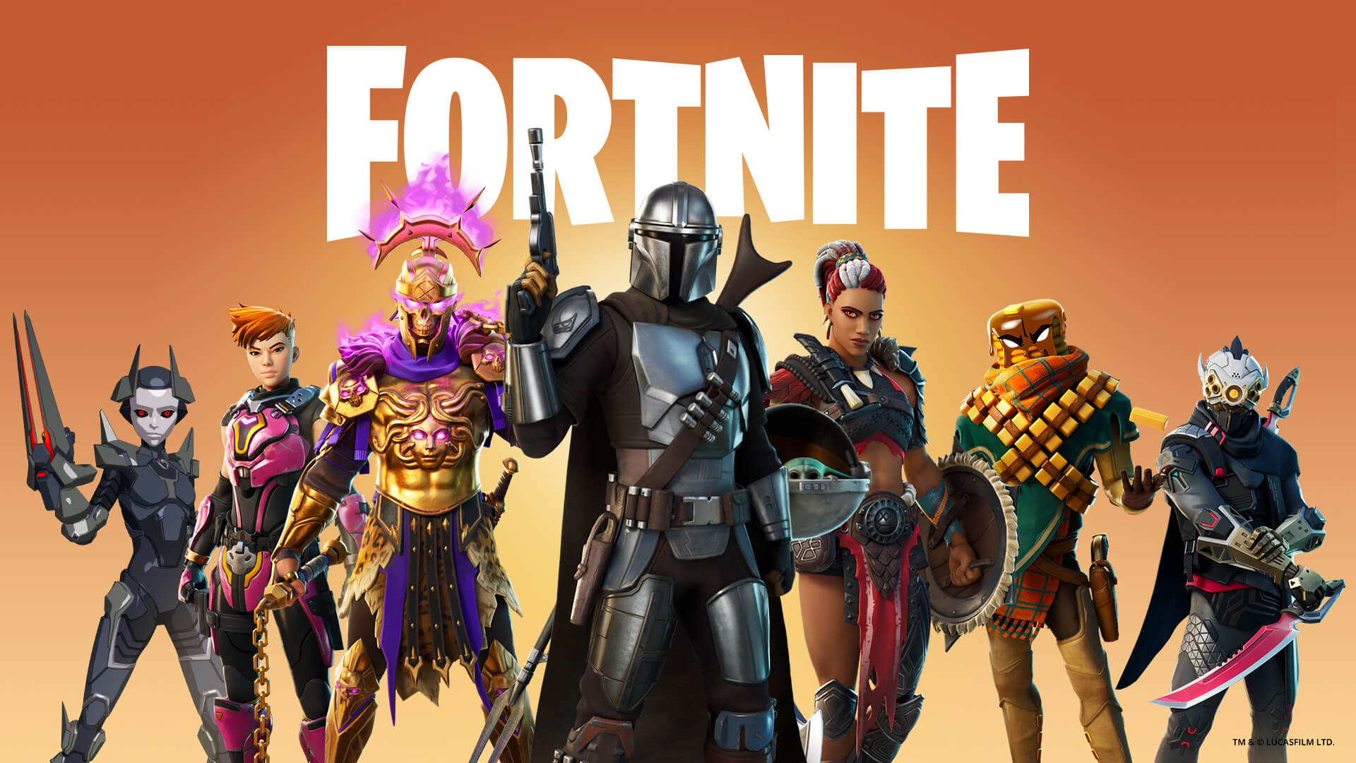 Fortnite benzeri en iyi 5 battle royale oyunu Fornite tarzı alternatif oyunlar arayan kullanıcılar için alternatifleri bir araya getirdik. En iyi ...