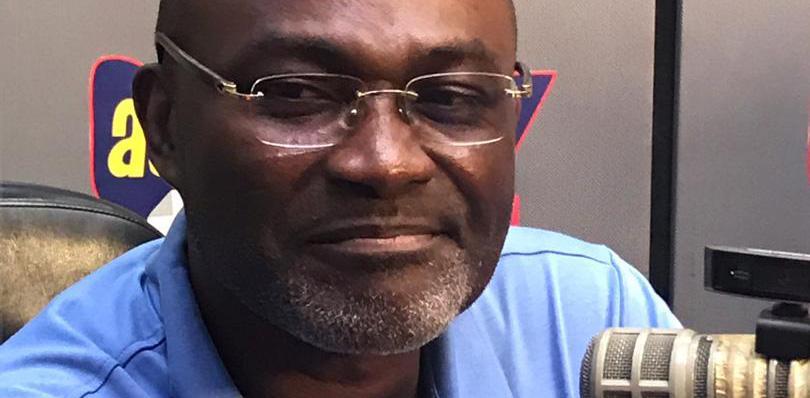 Futboldaki yolsuzluğu araştıran gazeteciye suikast
