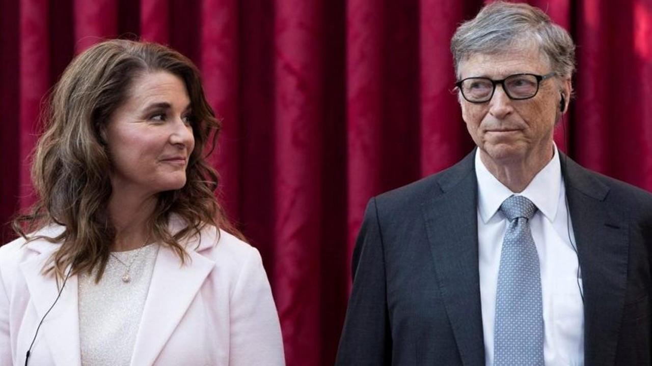 Gates ayrılığında iddiaların ardı arkası kesilmiyor