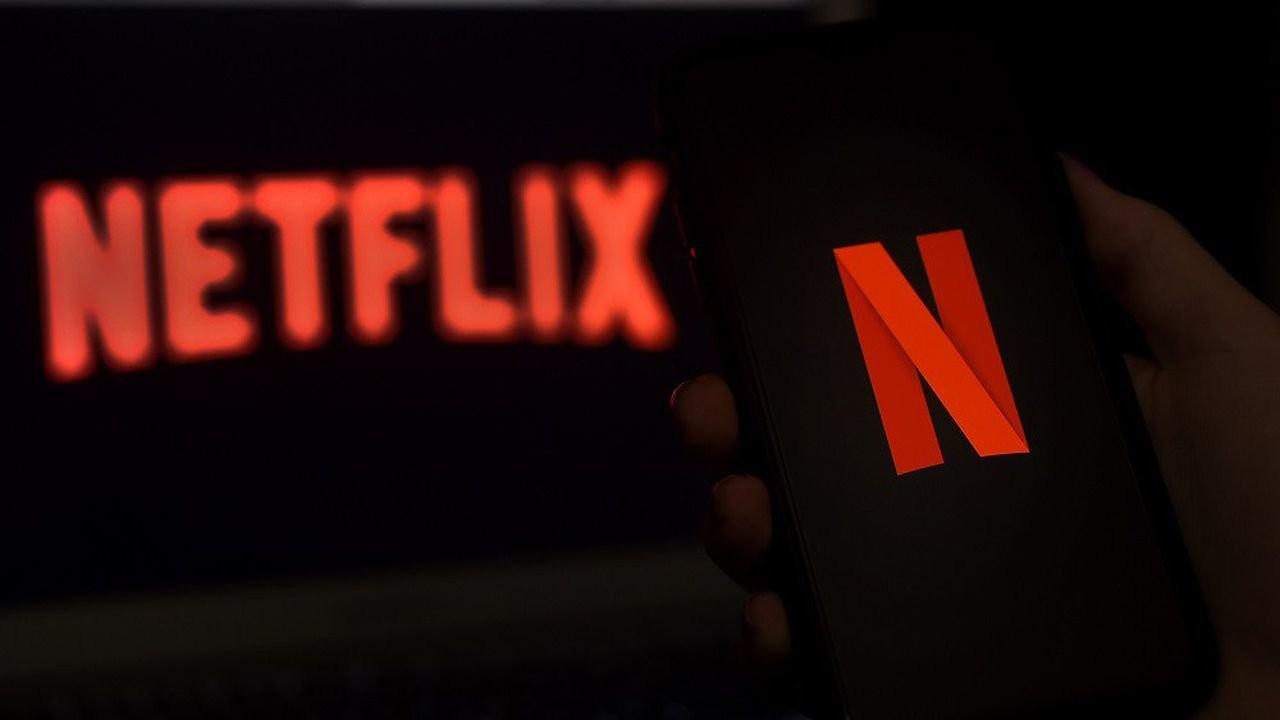 Gizli kodla ücretsiz Netflix veren sinsi uygulama ortaya çıktı!