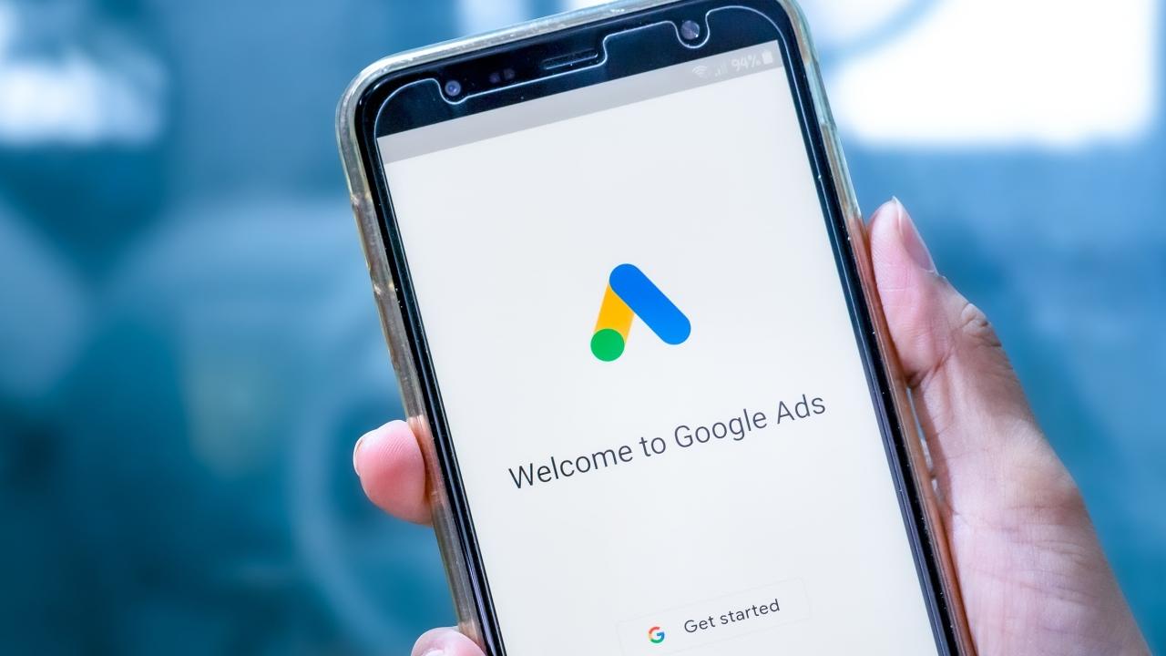 Google Ads, Türkiye ve birkaç bölgede kullanıcılarına ek ücretler yansıtacak