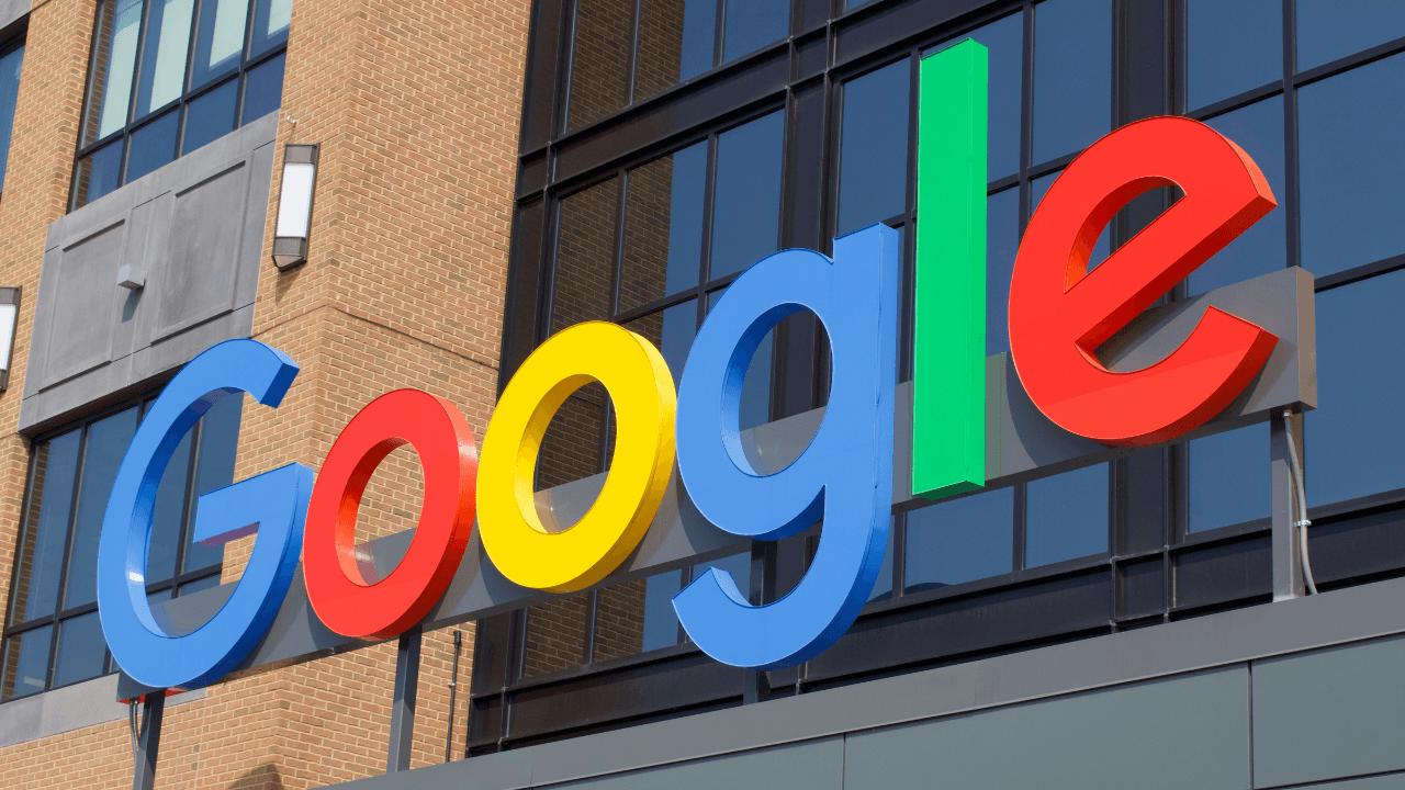 Google'ın maaş politikası bir raporla gün yüzüne çıktı