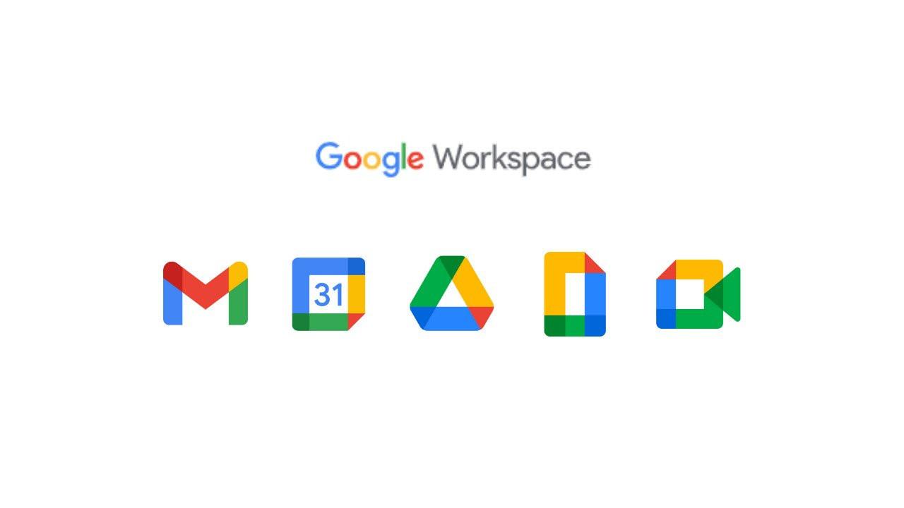 Google, Workspace'i ücretsiz olarak kullanıma sundu