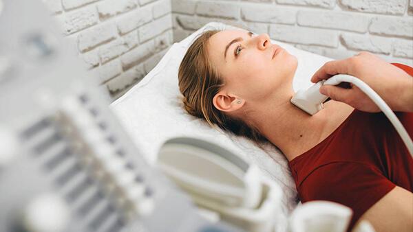 Haşimato nedir? Haşimato tiroidi belirtileri ve tedavi yöntemleri nelerdir?