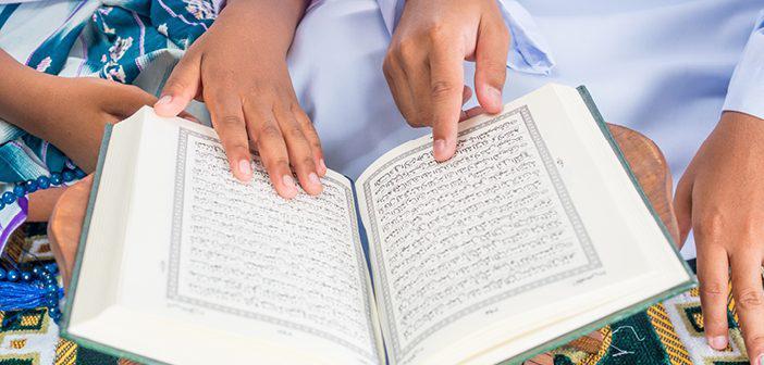 Haşr Suresi 16. Ayet Meali, Arapça Yazılışı, Anlamı ve Tefsiri
