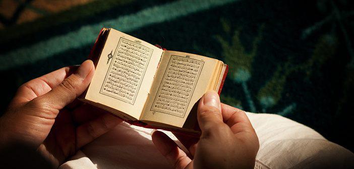 Haşr Suresi 23. Ayet Meali, Arapça Yazılışı, Anlamı ve Tefsiri