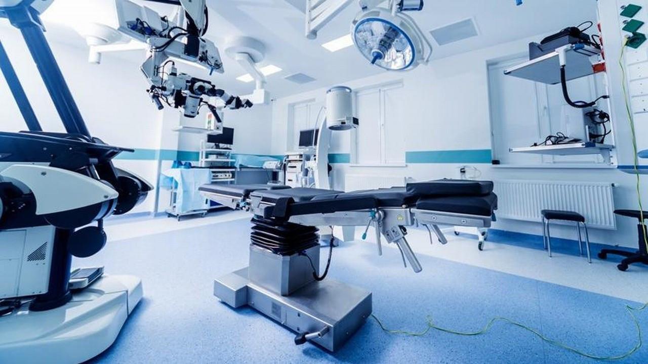 Hastane borcunda 'Feragat' çıkmazı