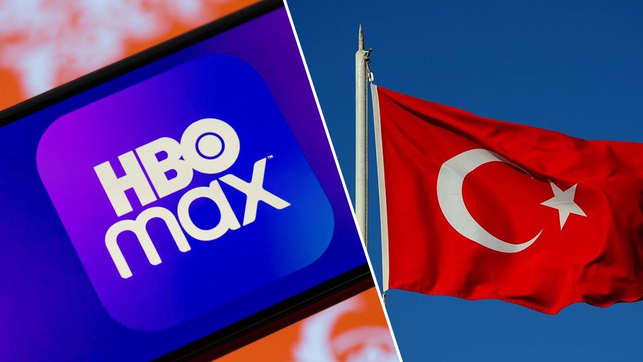 HBO Max, Türkiye'ye mi geliyor? WarnerMedia'dan flaş karar!