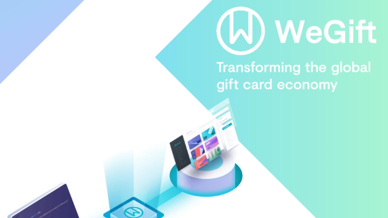 Hediye kartlarını ve ödülleri dijitalleştiren WeGift, 8 milyon dolar yatırım aldı