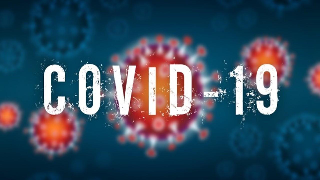 Her sırt ağrısı Covid-19 işareti mi?