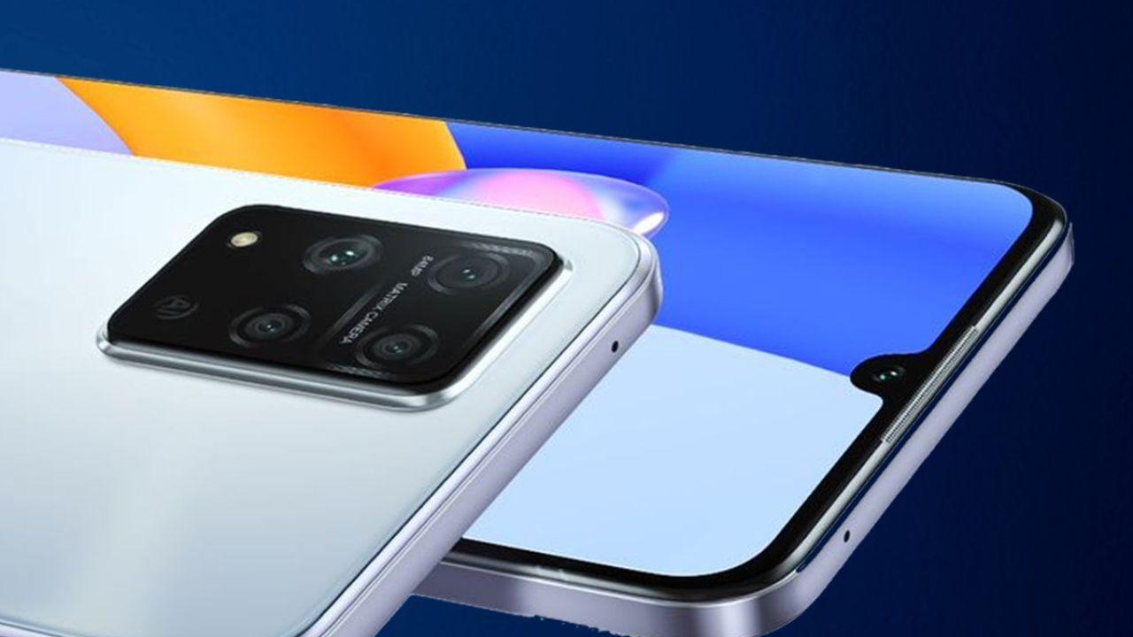 Honor Play 5'in çıkış tarihi belli oldu Huawei ile yolları ayrılan Honor, Play 5 isimli yeni telefonunun çıkış tarihini duyurdu. Tanıtılmasına...