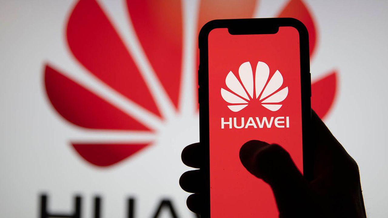 Huawei, akıllı telefon satışlarında Honor'a yenildi