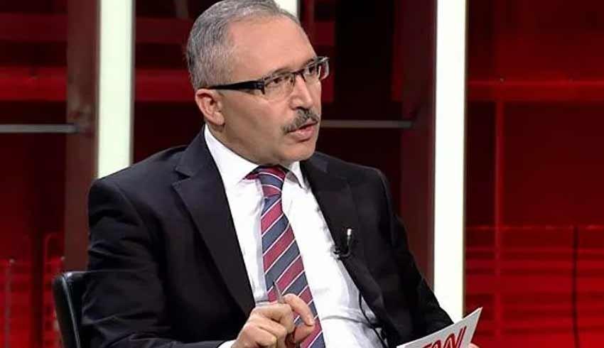 Hürriyet yazarı Selvi, Sedat Peker'i kimin koruduğunu açıkladı!