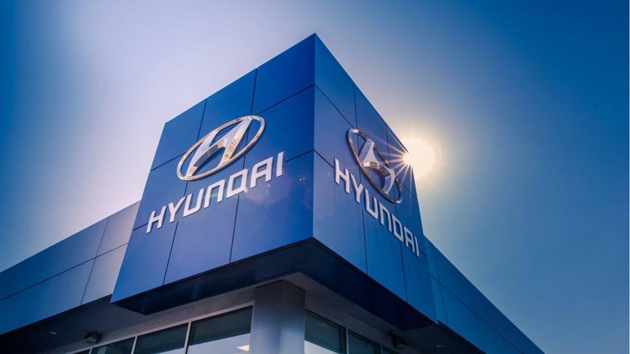 Hyundai Mobis, sürücüler için geliştirdiği sağlık izleme kulaklığını tanıttı