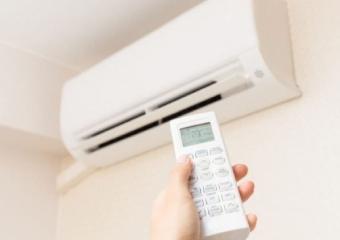 İdeal klima ısısı ne olmalı