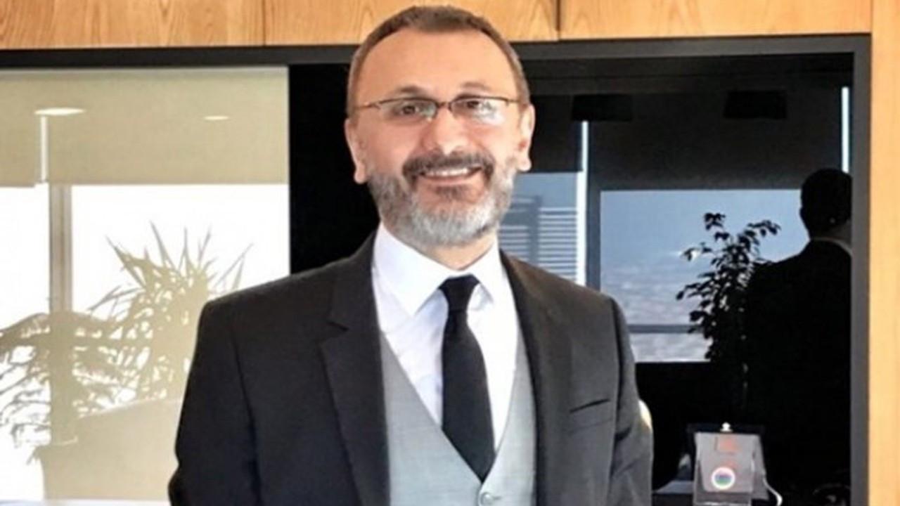 İGDAŞ Genel Müdürü hakkında olay iddia!