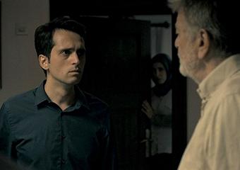 İki Şafak Arasında, San Sebastian Film Festivali'nde yarışacak