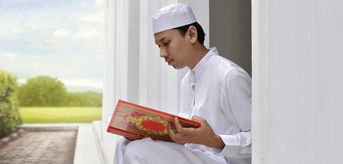 İnfitâr Suresi 1. Ayet Meali, Arapça Yazılışı, Anlamı ve Tefsiri