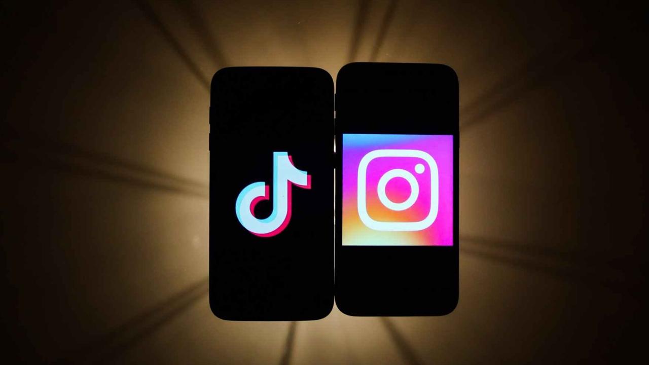 Instagram'ı TikTok'a bir adım daha yaklaştıracak yenilik yolda