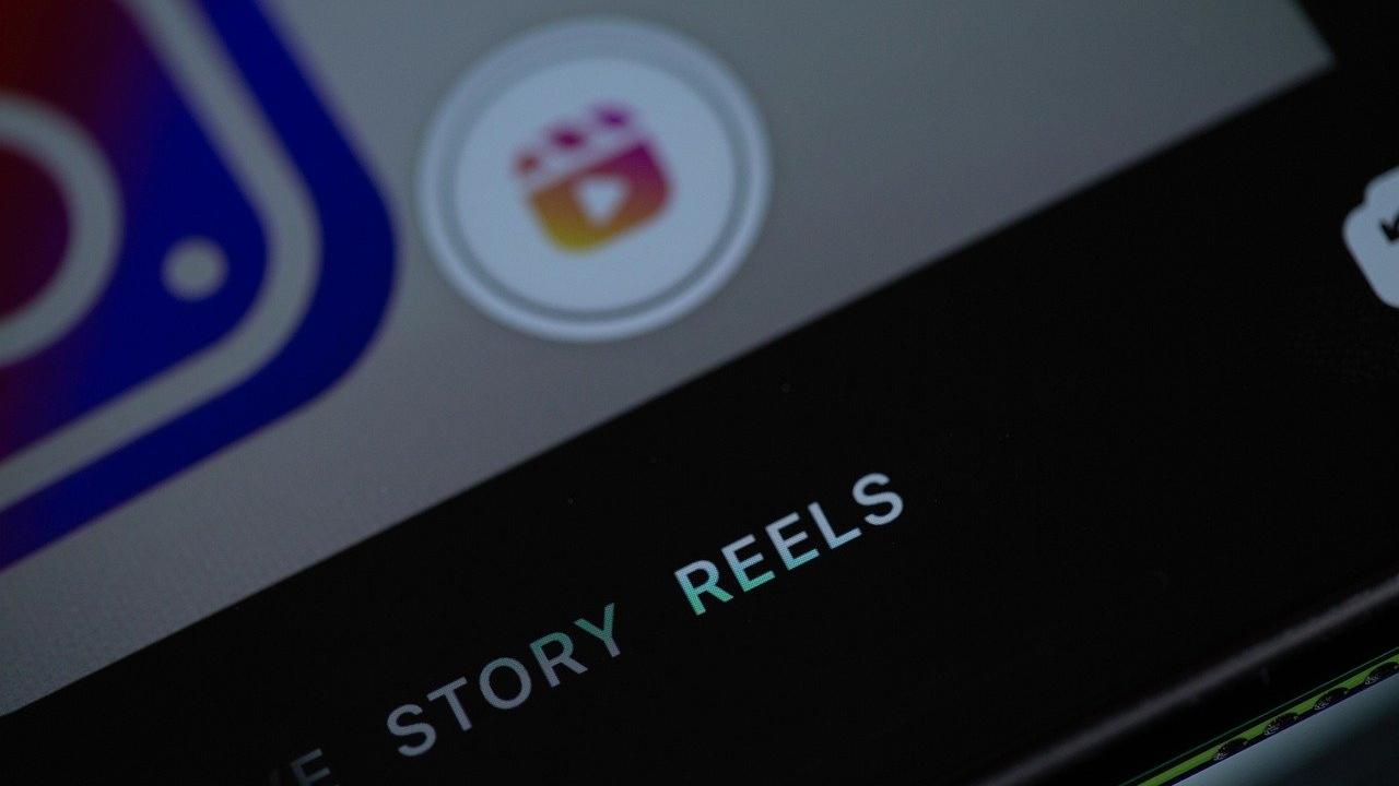 Instagram Reels videolarının süresi uzatıldı