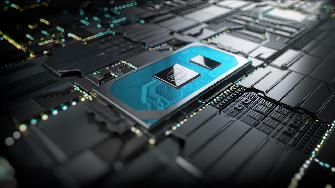 Intel işlemcilerde devrim yaratacak yeni teknolojilerini duyurdu