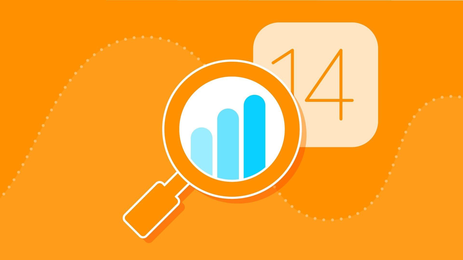 iOS 14.5'in, mobil uygulama geliştiricileri, pazarlamacılar ve sektör üzerindeki etkisini, Adjust CEO'su Paul Müller'den öğrenin