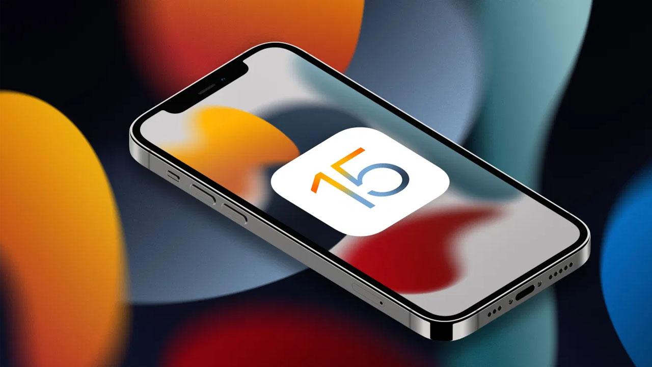 iOS ve iPadOS 15 beta 4 yayınlandı! İşte özellikleri