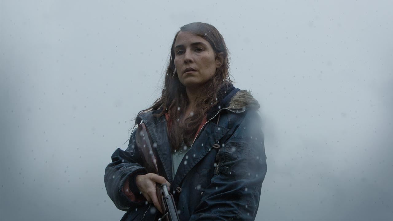 İskandinav korku filmi Lamb için ilk fragman yayınlandı
