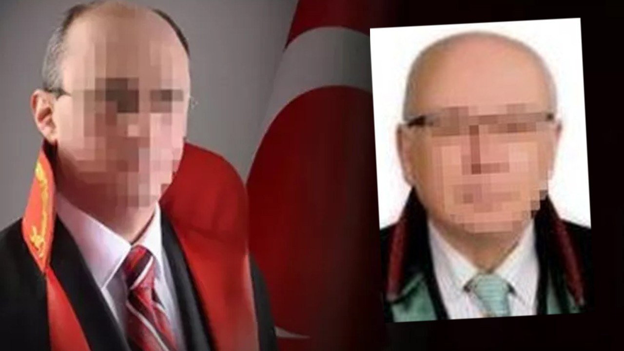 İstanbul Adalet Sarayı'nda akıllara durgunluk veren kavga