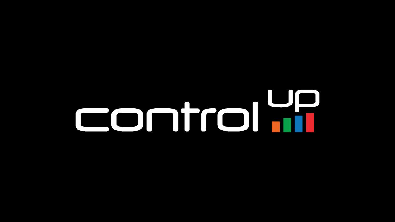IT ekiplerine yardımcı olmayı hedefleyen yapay zeka destekli ControlUp, 27 milyon dolar yatırım aldı