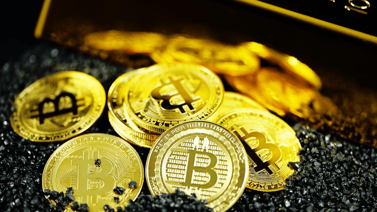 Jack Dorsey'nin Bitcoin madenciliği açıklaması ne anlama geliyor?