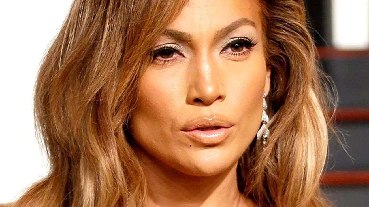Jennifer Lopez'in 20 yıl sonra açıkladığı...