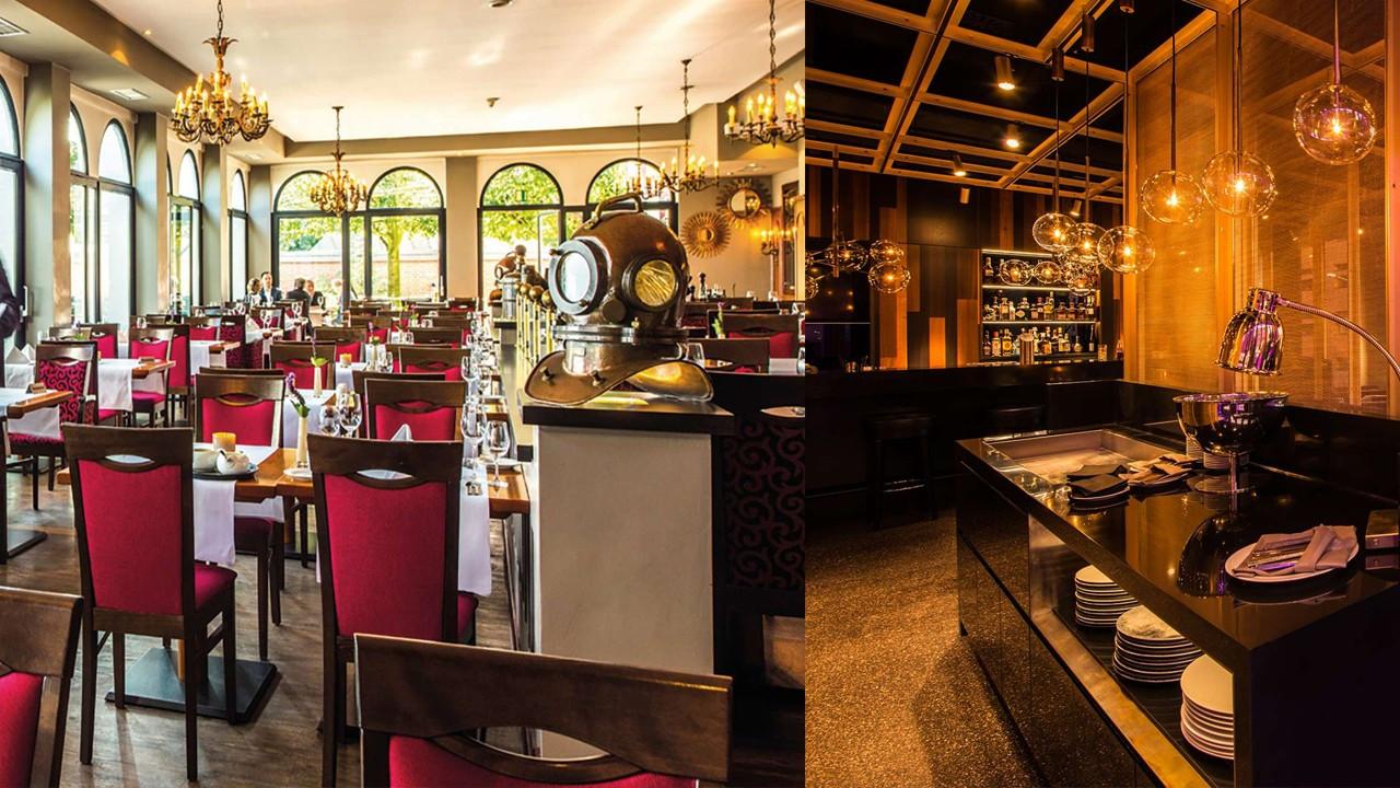 Kafe ve restoranlar ne zaman açılacak?