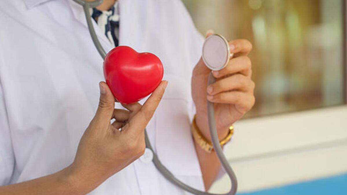 Kalp ağrısı belirtileri nelerdir? Kalp ağrısı hangi hastalıkların belirtisi olabilir?