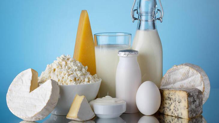 Kalsiyum eksikliği belirtileri nelerdir? Kalsiyum (D vitamini) eksikliği nelere yol açar?
