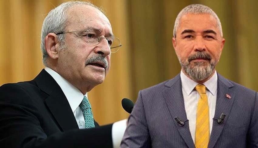 Kılıçdaroğlu'ndan zor 'Veyis Ateş' soruları: 10 Milyon Euro kimin için istendi?