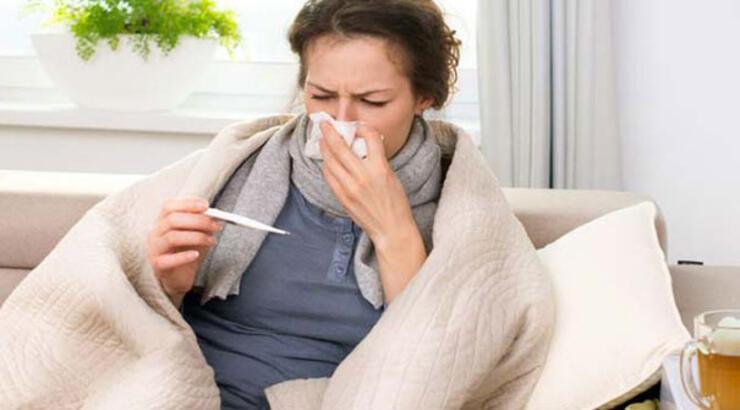 Koku ve tat alma bozukluğu yaşayanlar dikkat! Korona virüs olmayabilir