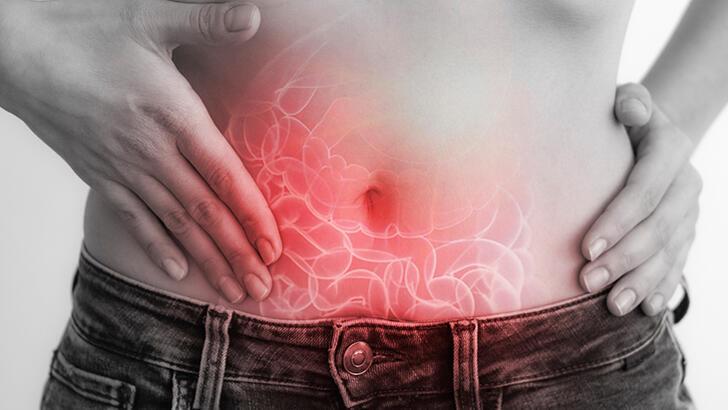 Kolon kanseri hakkında doğru bilinen 6 önemli yanlış