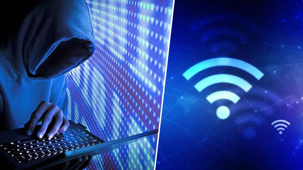 Korkutan açık! Milyonlarca Wi-Fi ağı tehlikede Wi-Fi ağları milyonlarca kullanıcıyı etkileyen güvenlik açıkları ile gündeme geldi. Abu Dhabi New York...