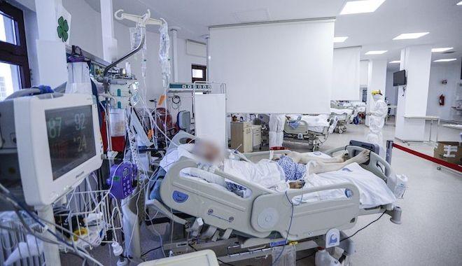 Koronavirüsten 278 can kaybı, 20 bin 107 yeni vaka