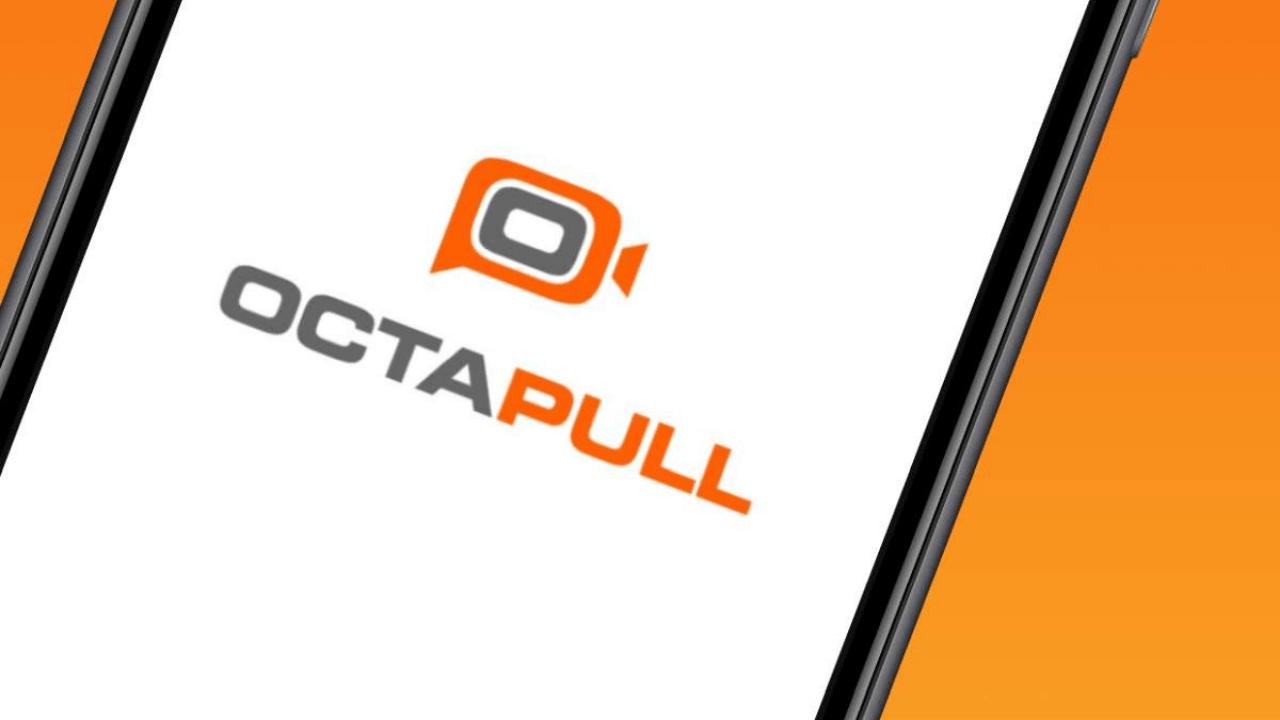 Küçük, orta ve büyük işletmelere video konferans tabanlı çözümler sunan yerli girişim: Octapull